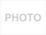 Фото  1 Стяжка для підлоги товщиною до 100 мм F-20 54372